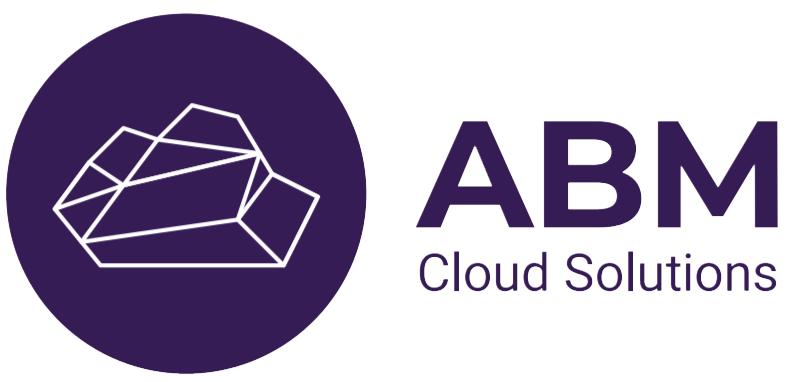 ABM Cloud Solutions